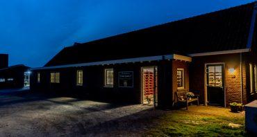 Weetjes_over_kaas_gemaakt_op_de_boerderij_boerenkaasmaand